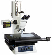 Mitutoyo MF-U Series 176 High Power Multi-function Measuring Microscopes