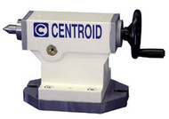 Centroid Fixed Tailstock for RT-100 - TSA-A115