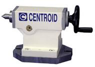 Centroid Fixed Tailstocks