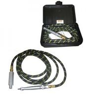 SE Tools Pneumatic Scriber - PAS-361