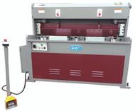 GMC Heavy Duty Hydraulic Shears