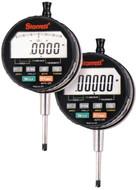 Starrett ELECTRONIC INDICATORS, Series 2700