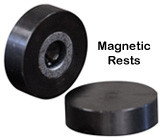 Magnetic Rests for Strong Hand FixturePoint Welding Table - T50737
