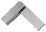 SPI Quality Hardened Squares with Straight Edges