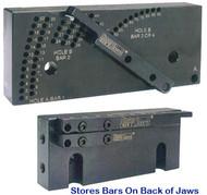 SnapJaws ANGLE JAW - 6ANG-250