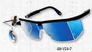 Bausch & Lomb Metal Eyeglass Loupes