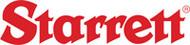 "Starrett Micrometer Depth Gage Replacement Rod, 2-3"" - 11-363-9"