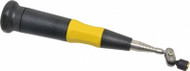 General 2 Lb. Telescoping Magnetic Pick-up Tool - 96-250-6