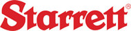 "Starrett Micrometer Depth Gage Replacement Rod, 4-5"" - 11-365-4"