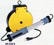 SPI 28 LED Cord Reel Task Light - 60-536-0