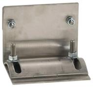 Abanaki Mounting Bracket PMM-25 for Oil Skimmers - 65-698-3
