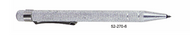 Economy Scriber, Tungsten Steel Point - 52-270-6