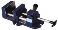 "Gibraltar Quick Release Drill Press Vise, 4"" - 76-697-2"