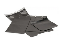 Way Cover 4 Pc. Set w/ Knee Protectors & Table Covers - 70-069-0
