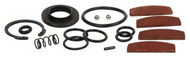 "Jupiter Pneumatics Repair Kit for 1/4"" Mini Ratchet Wrench - 52-431-4"