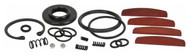 "Jupiter Pneumatics Repair Kit for 1/2"" Ratchet Wrench - 52-428-0"