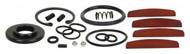 "Jupiter Pneumatics Repair Kit for 3/8"" Ratchet Wrench - 52-410-8"