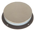 Magnetic Back for AGD Group 2 Indicators - 24-326-1
