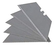 Utility Knife Blades, 100 pack - 92-336-7