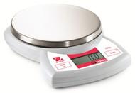 Ohaus Compact Scale CS200, 200g - 32-625-6