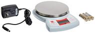 Ohaus Compact Scale CS5000, 5000g - 32-627-2