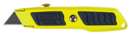 Stanley Dynagrip Retractable Blade Utility Knife #10-779 - 82-366-6