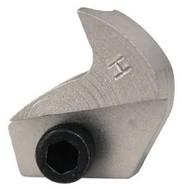 Individual Finger for Mini Omni Bar Puller, Hardened Steel 50 RC - 69-995-9