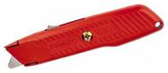 Stanley Interlock Retractable Blade Utility Knife 10-189C - 82-368-2