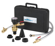 AIrlift Cooling System Leak Checker & Airlock Purge Tool Kit - UV550000