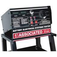 Associated Battery & Electrical Systems Tester - ASO6042