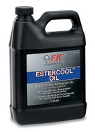 FJC Estercool Oil Quart, 2432 - FJC2432