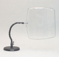 Flexbar Lexan Versa-Shield - 13452