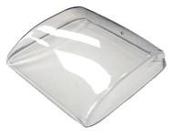 Flexbar Lexan Versa-Shield - 13455