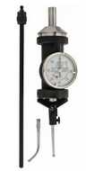 Co-Axial Centering Indicator Set