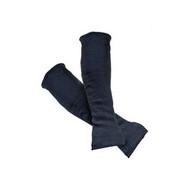 Kevlar Heat Sleeves - RIN50300