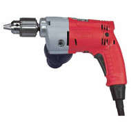 "Milwaukee 1/2"" Magnum Hole Shooter, 0-850 RPM - 0234-6"