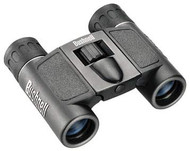 Bushnell Powerview Binoculars, 8 x 21 Magnification - 40-285-9