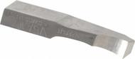 VAL-CUT Trepanning Cutter, Hole Type A Cobalt Cutter - 80-101-9