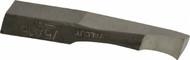 VAL-CUT Trepanning Cutter, Hole Type A Cobalt Cutter - 80-102-7