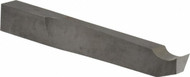 VAL-CUT Trepanning Cutter, Hole Type A Cobalt Cutter - 80-109-2