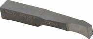 VAL-CUT Trepanning Cutter, Disc Type I Cobalt Cutter - 80-121-7