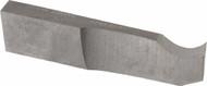 VAL-CUT Trepanning Cutter, Disc Type I Cobalt Cutter - 80-123-3