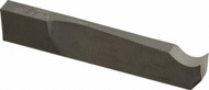 VAL-CUT Trepanning Cutter, Disc Type I Cobalt Cutter - 80-125-8