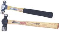 Vaughan Ballpein Hammers - Super Steel