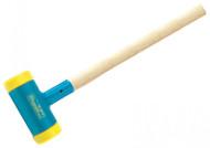 Wiha Dead Blow Sledge Hammers