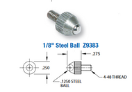"""AGD Special Contact, 1/8"""" Ball - 9383"""