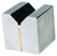 Titan Mini Magnetic Positioning Cube - 2076