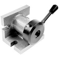 Precise 5C Angle Collet Fixture - 900-0016