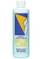 Champion Brute Lube, 4 oz. - XLU44