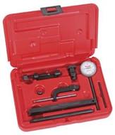 Back Plunger Dial Indicator Set - 14-228-1